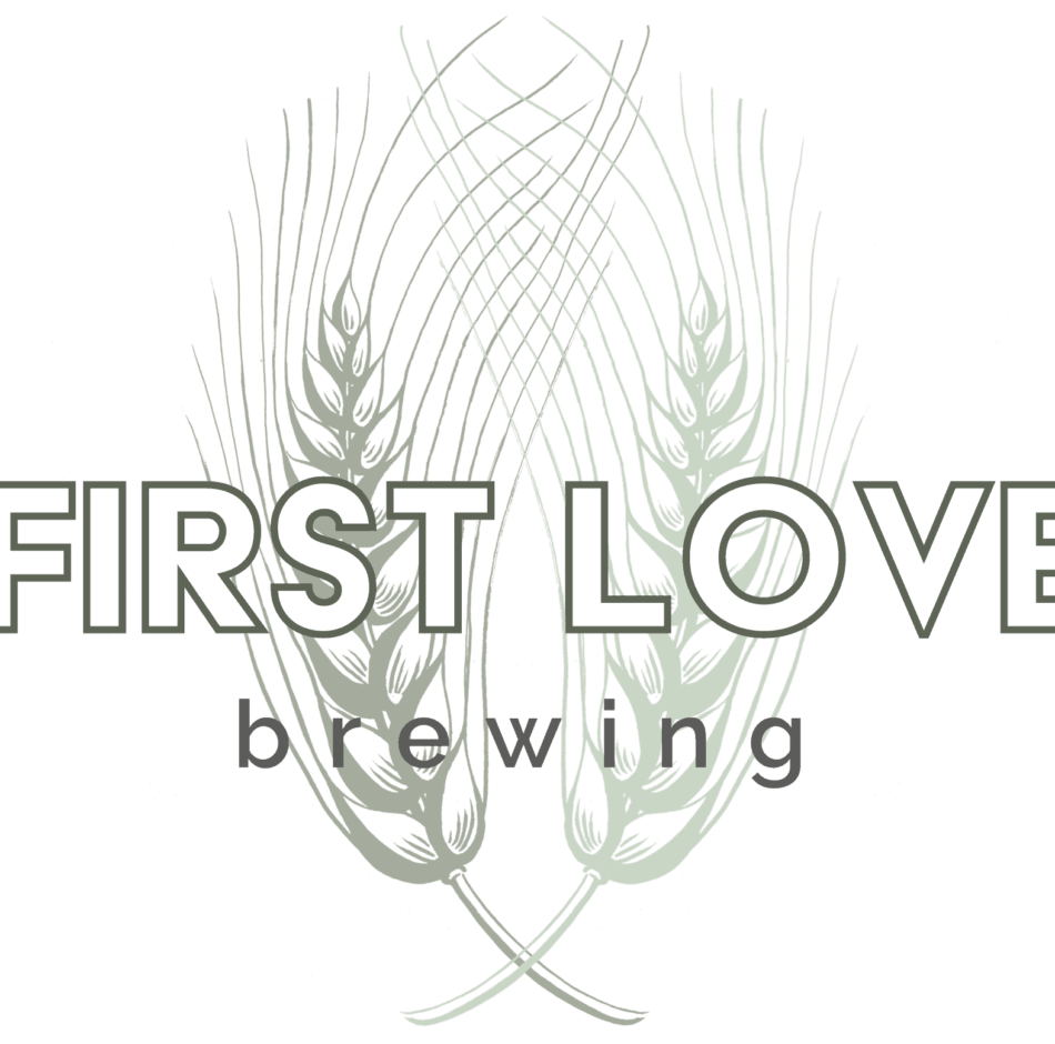 15 Minutes With - First Love